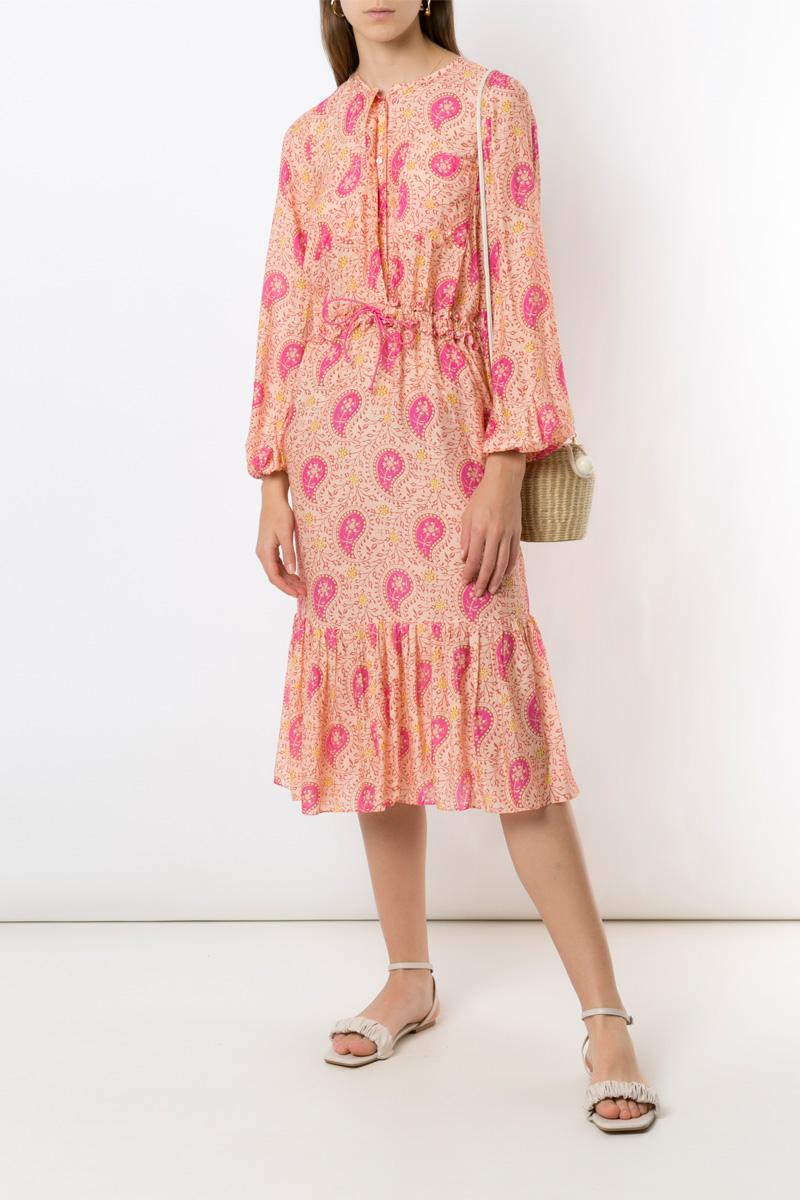 R522mp220 vestido bryere kashmir (4)