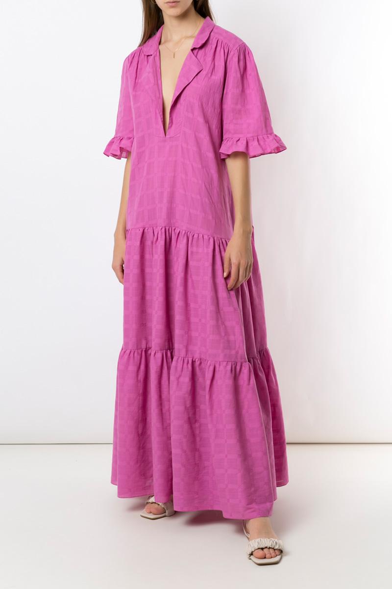R532as220 vestido letta solferino (4)